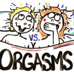 How Do Women Feel About Orgasms?