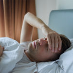 What are sex headaches?